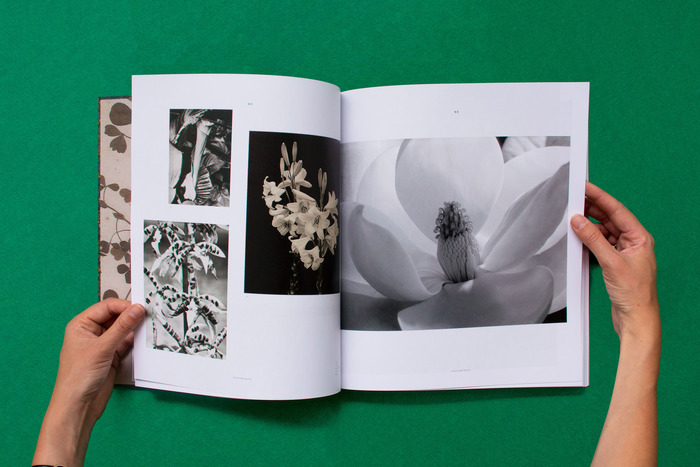 Jardins exhibition catalog 5
