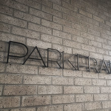Park Francis