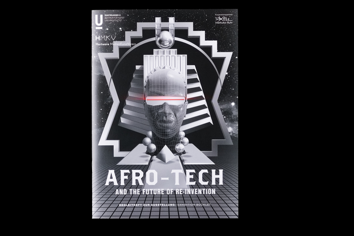 Afro-Tech and the Future of Re-Invention 2