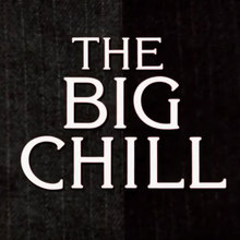 <cite>The Big Chill</cite> opening titles
