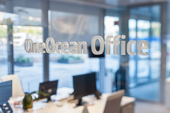 OneOcean Port Vell 4