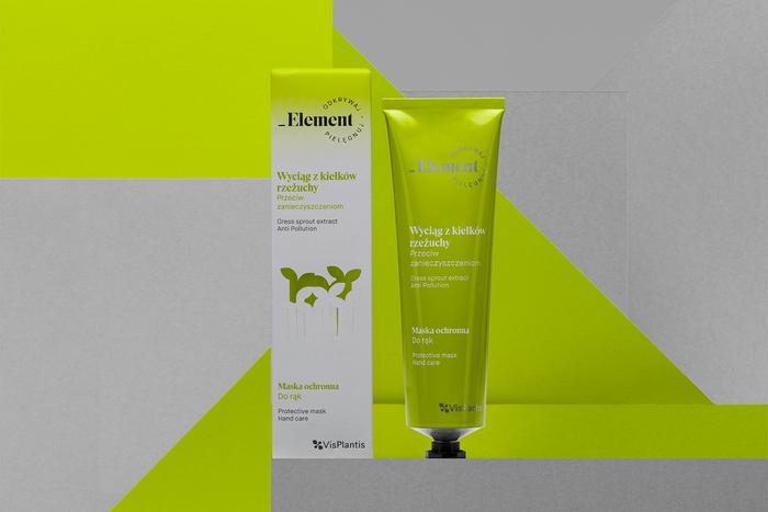 Element cosmetics 1