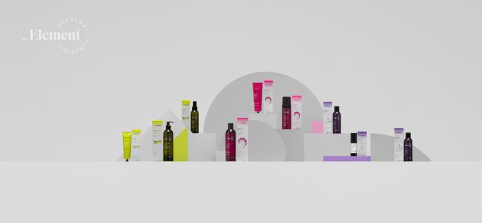 Element cosmetics 3