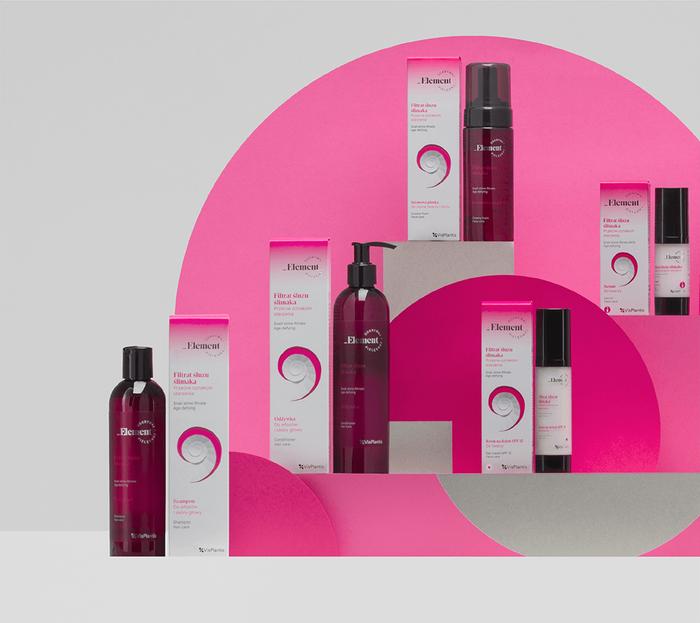 Element cosmetics 4