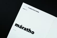 <cite>máratho 26.2</cite>