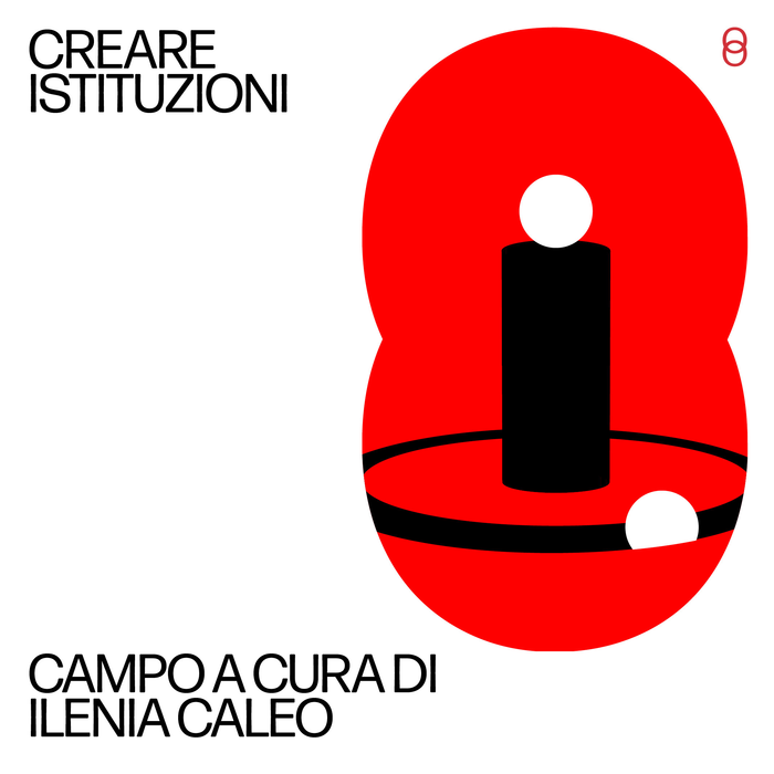 INCOMMON: performing arts in Italy, 1959–1979 3