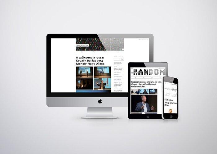 """design is so"" blog 3"