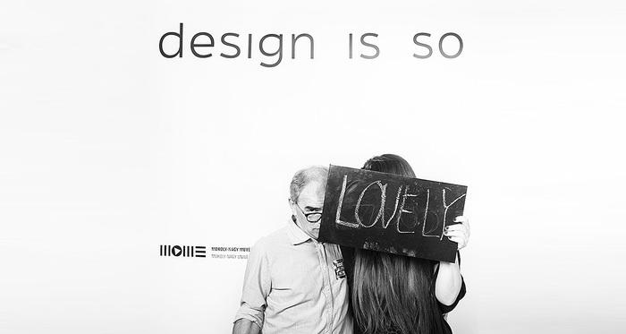 """design is so"" blog 5"