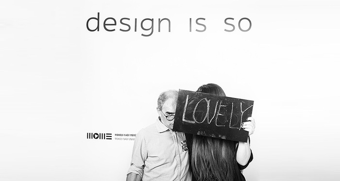 """design is so"" blog 5"