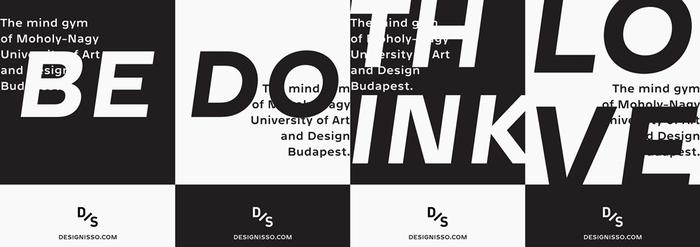 """design is so"" blog 1"