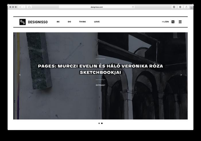 """design is so"" blog 6"