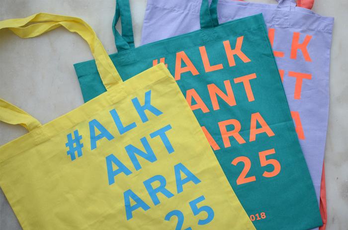 Alkantara Festival 2018 9