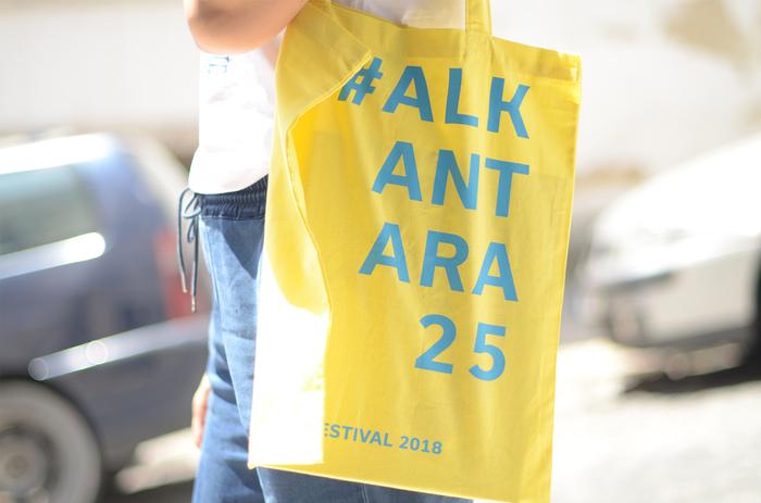 Alkantara Festival 2018 7