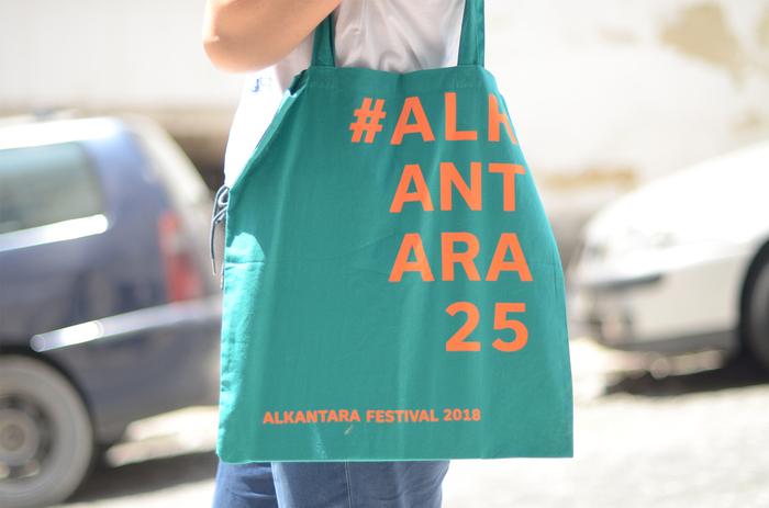 Alkantara Festival 2018 8