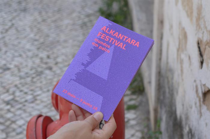 Alkantara Festival 2018 10