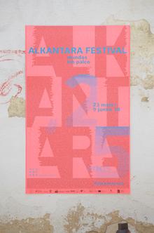 Alkantara Festival 2018