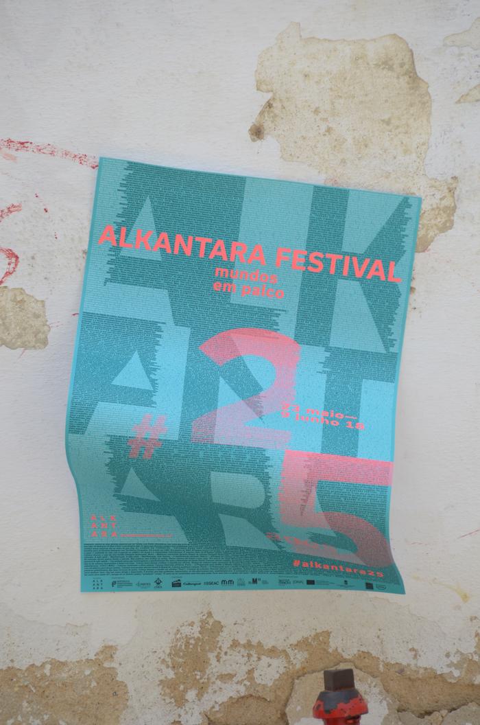 Alkantara Festival 2018 2