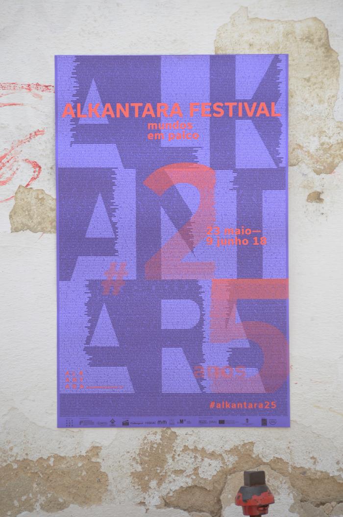 Alkantara Festival 2018 3
