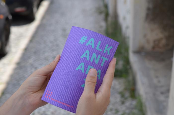 Alkantara Festival 2018 11