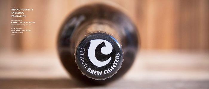 Chianti Brew Fighters 5