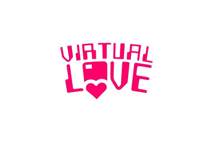 Virtual Love 1