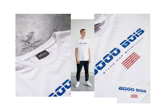 Goodbois 7
