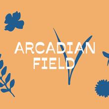 Arcadian Field