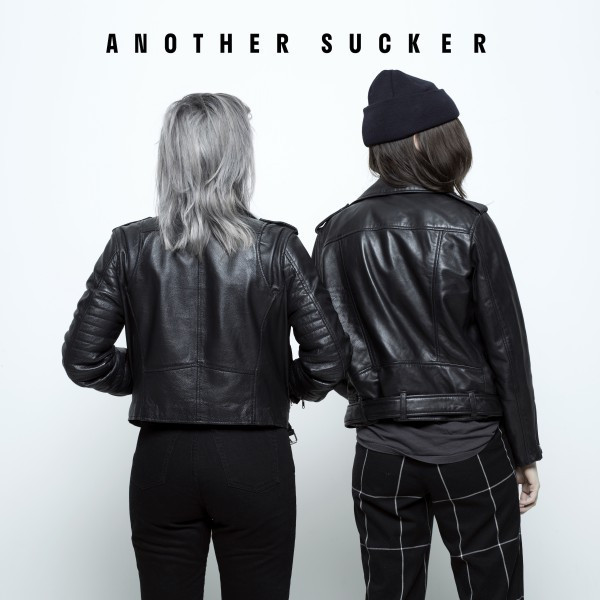 Sad Bangers & singles – LCMDF 4