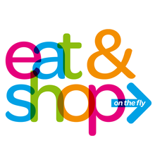 Eat & Shop on the Fly, Sea-Tac Airport