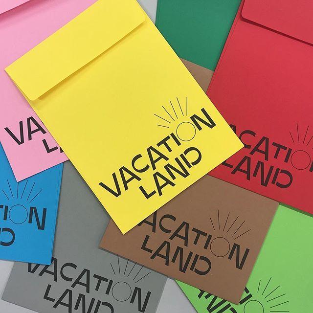 Vacation Land 6