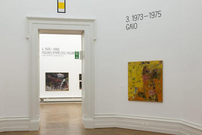 Renzo Ferrari, Visions Nomades 7