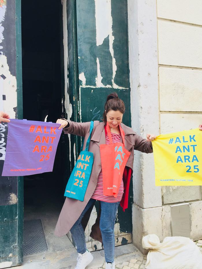 Alkantara Festival 2018 6