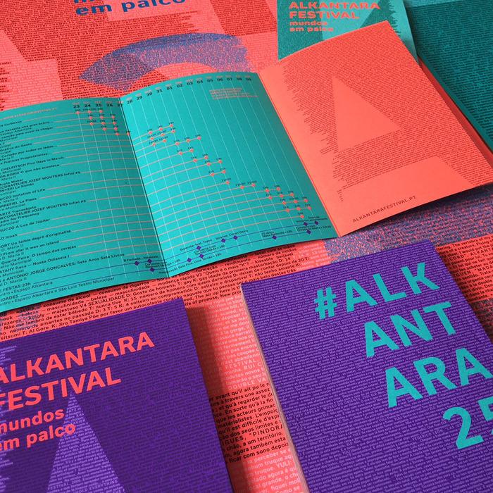 Alkantara Festival 2018 12