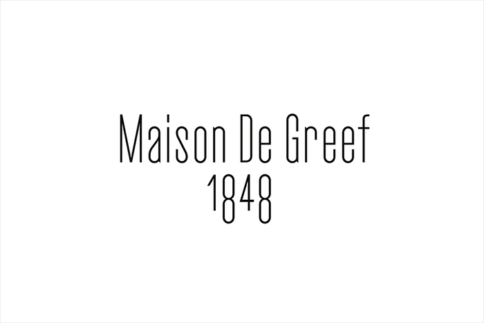 Maison De Greef 1848 2