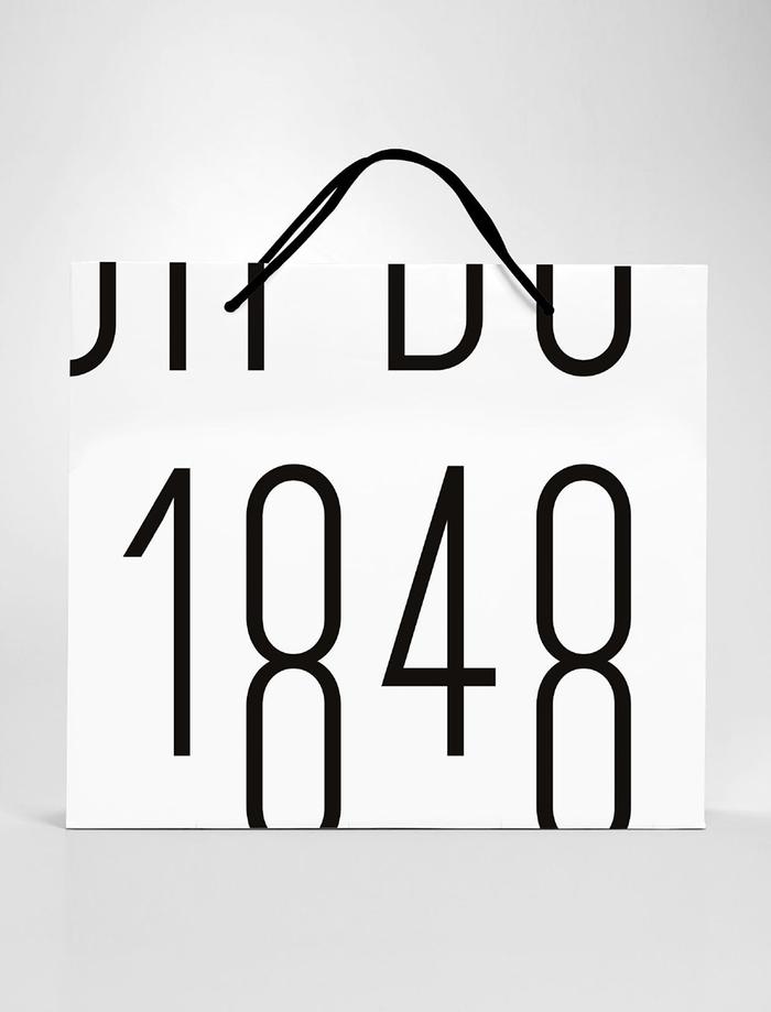 Maison De Greef 1848 8