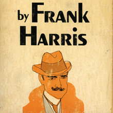 Frank Harris – <cite>My Life and Loves</cite> (Grove Press)