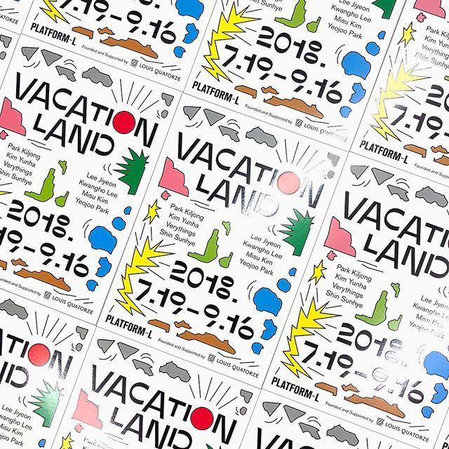 Vacation Land 4