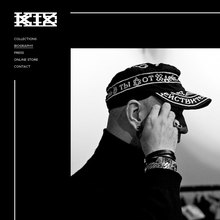KTZ website