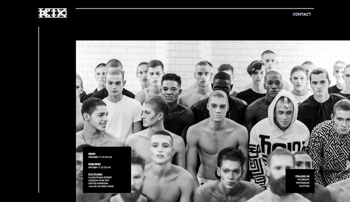 KTZ website 6