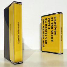 <cite>La Chambre de Faraday</cite> exhibition