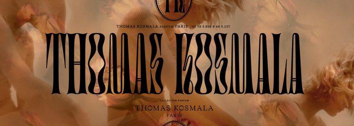Thomas Kosmala Paris 1