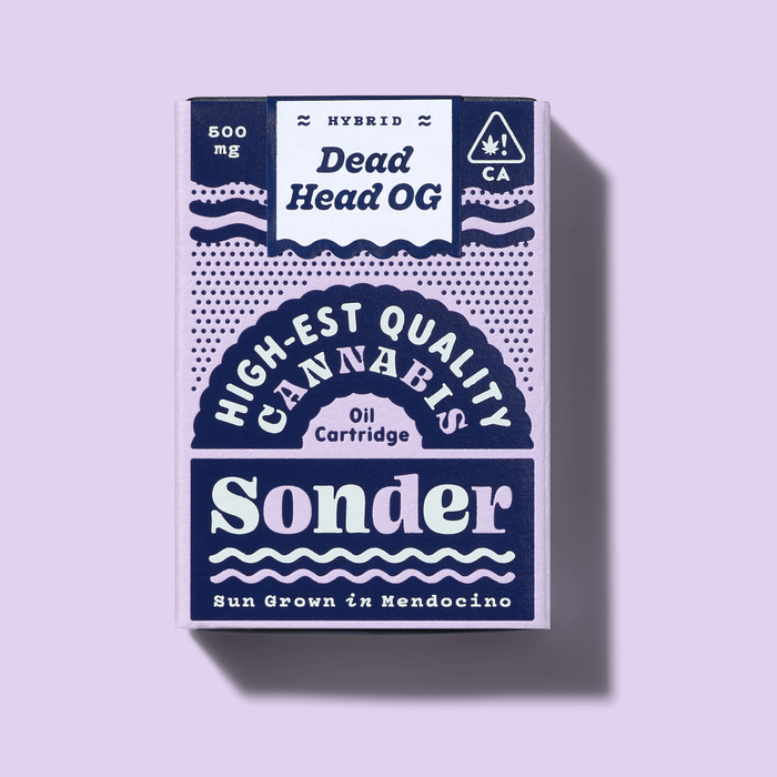 Sonder web and packaging 3