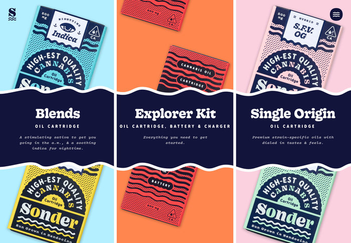 Sonder web and packaging 2
