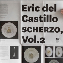 ICA Zagreb posters