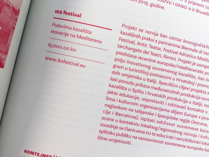 Kultura Nova Foundation 4