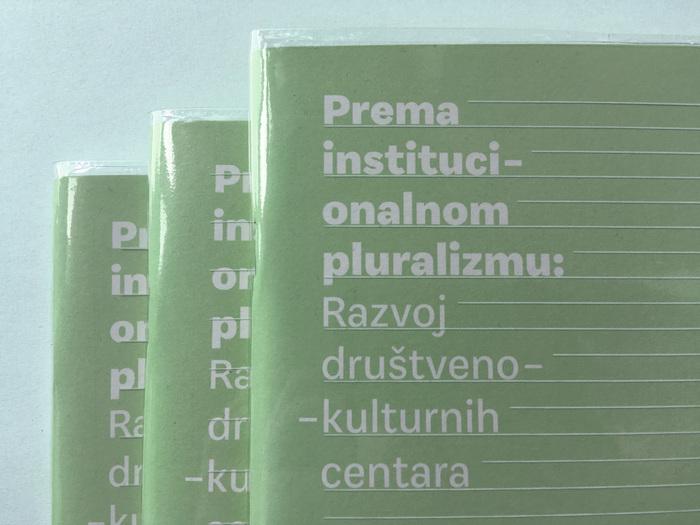 Kultura Nova Foundation 6