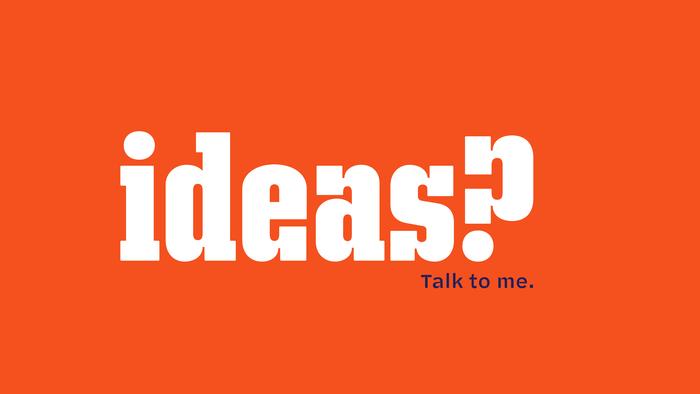 Design for Democracy slides 8
