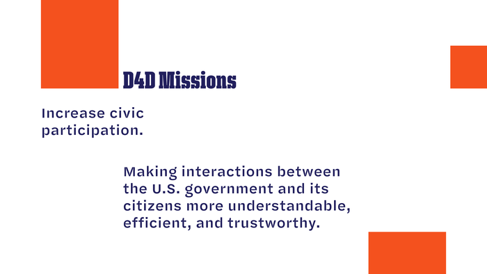 Design for Democracy slides 3