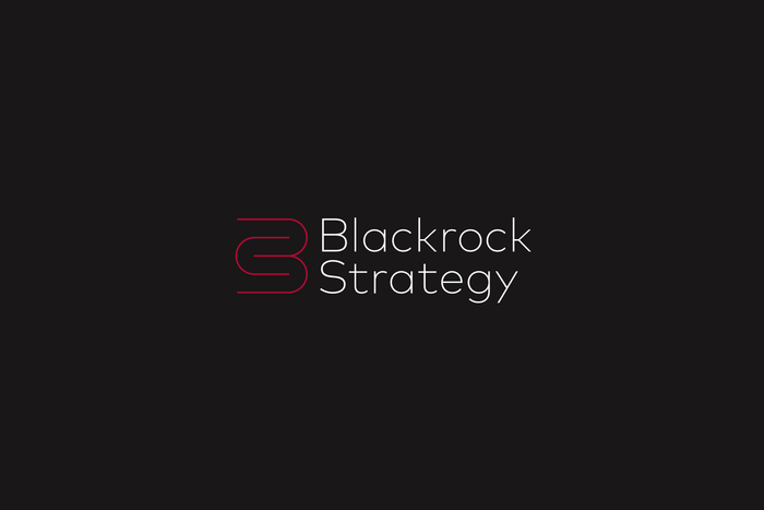 Blackrock Strategy 1
