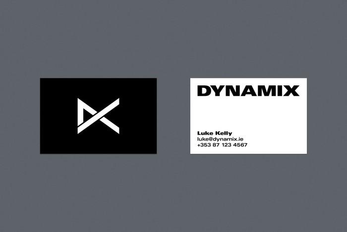 Dynamix 5